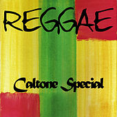 Reggae Caltone Special by Various Artists