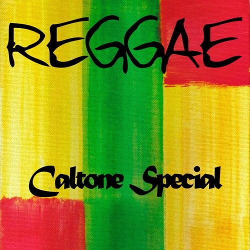 Reggae Caltone Special by Various Artists