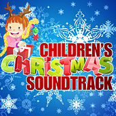 Children's Christmas Soundtrack by Merry Music Makers