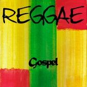 Reggae Gospel by Various Artists