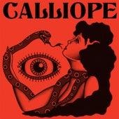 Calliope by Calliope