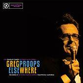 Elsewhere by Greg Proops