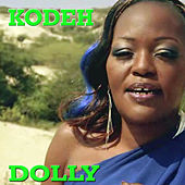 Kodeh - Single by Dolly