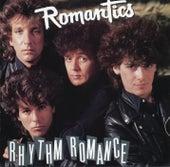 Rhythm Romance by The Romantics