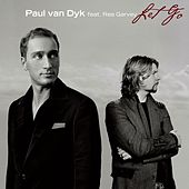 Let Go by Paul Van Dyk