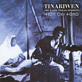 The Radio Tisdas Sessions by Tinariwen