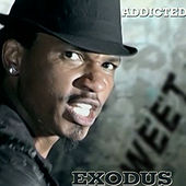 Addicted by Exodus
