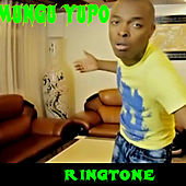 Mungu Yupo - Single by Ringtone