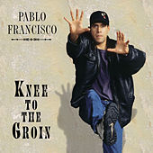 Knee To The Groin by Pablo Francisco