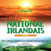 L'intégral de l'hymne National Irlandais by The Irish Ramblers