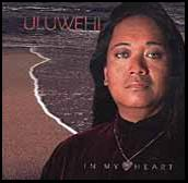 In My Heart by Uluwehi Guerrero