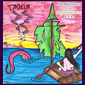 Sui Generis: Exile (Remastered) [1 of 2] by Daxelin