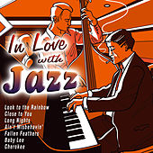 In Love with Jazz von Various Artists