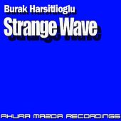 Strange Wave by Burak Harsitlioglu