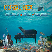 Coral Sea by Kenny Drew Jr.