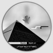 Myth EP by Mystic