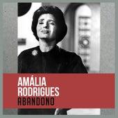 Abandono von Amalia Rodrigues