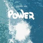 Power by Ludwig Van