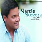 Mga Awit At Damdamin by Martin Nievera