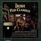 Pub Classics, Vol. 1 by Various Artists