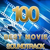100 Best Movie Soundtrack by Various Artists