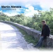 Milestones by Martin Nievera