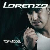 Top Model by Lorenzo