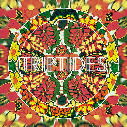 Colors by Triptides