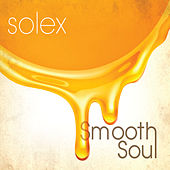 Smooth Soul by Solex