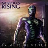 Eximius Humanus by Morpheus Rising