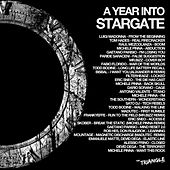 A Year Into STARGATE by Various Artists