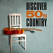 Discover 50s Country von Various Artists