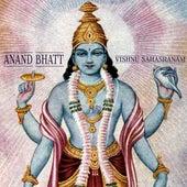 Vishnu Sahasranam by Anand Bhatt
