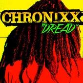 Dread - Single by Chronixx