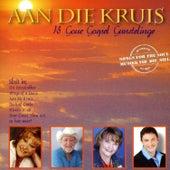Aan Die Kruis (15 Goue Gospel Gunstelinge) by Various Artists