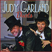 Judy Duets by Various Artists