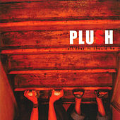 All That Is Should Be by Plush
