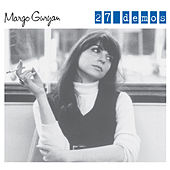 27 Demos by Margo Guryan