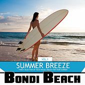 Summer Breeze, Vol. 1 by Various Artists
