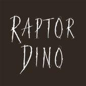 Raptor by Dino