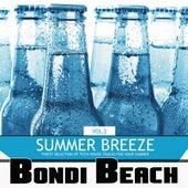 Summer Breeze, Vol. 2 by Various Artists