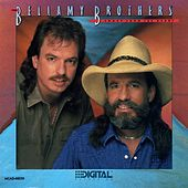 Crazy From The Heart by Bellamy Brothers