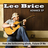Lee Brice by Lee Brice