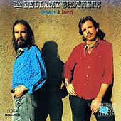 Howard & David by Bellamy Brothers