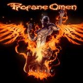 Reset by Profane Omen