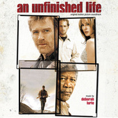 An Unfinished Life by Deborah Lurie