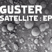 Satellite Ep by Guster