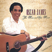 The Man and His Music by Oscar James