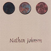 Nathan Johnson by Nathan Johnson