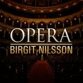 Opera by János Sólyom
